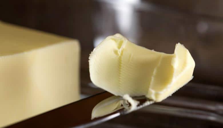 butter-50-gram