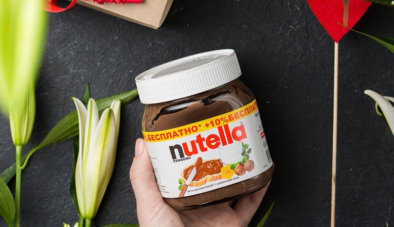 can-of-Nutella-hazel-spread-400-grams