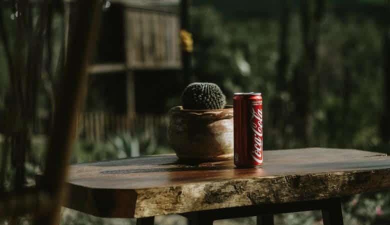 coke-in-a-can-400-grams