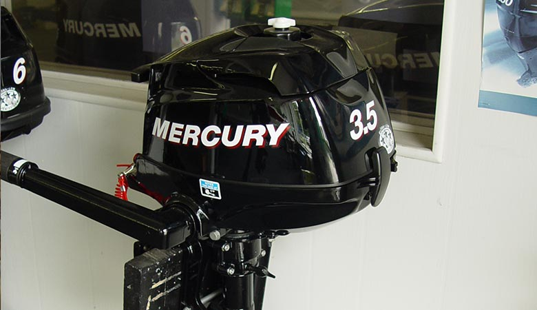 mercury-outboard-40-pounds
