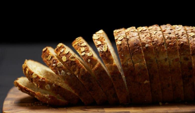 slice-of-bread-50-grams