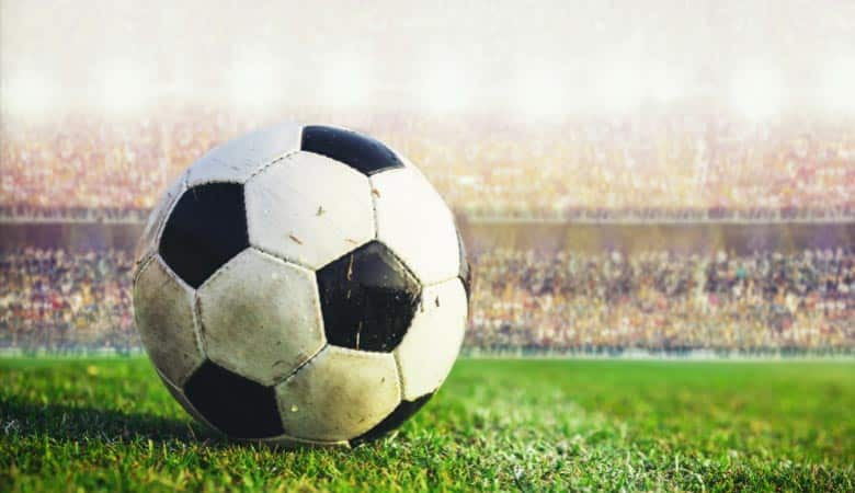 soccer-football-400-grams