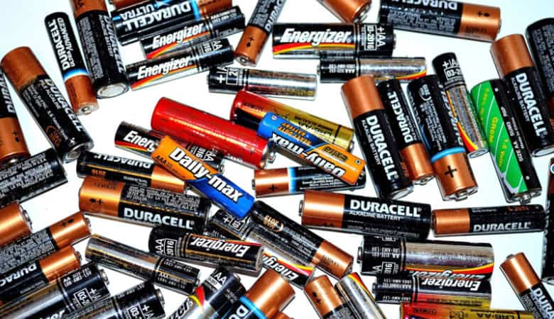 batteries-65-grams