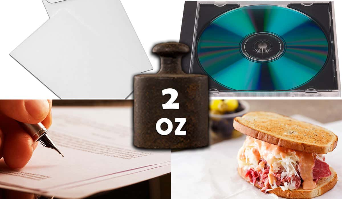 11-common-items-that-weigh-2-ounces