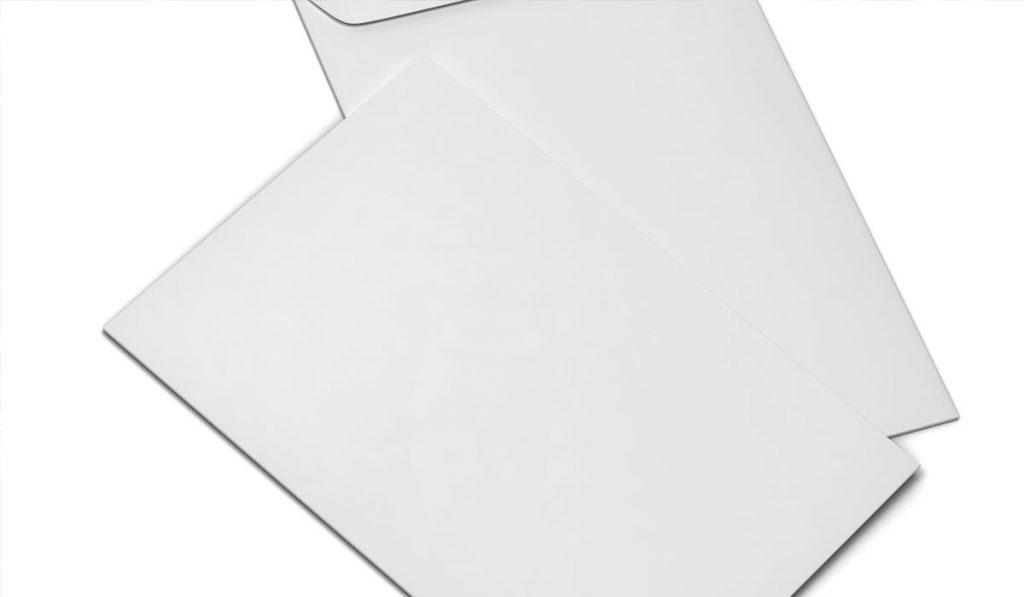 2-empty-envelopes-2-ounces
