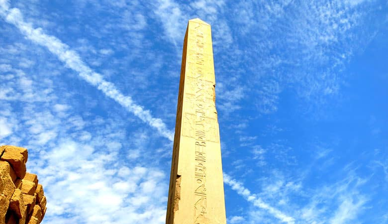 Obelisk-of-Hatshepsut-300-tons
