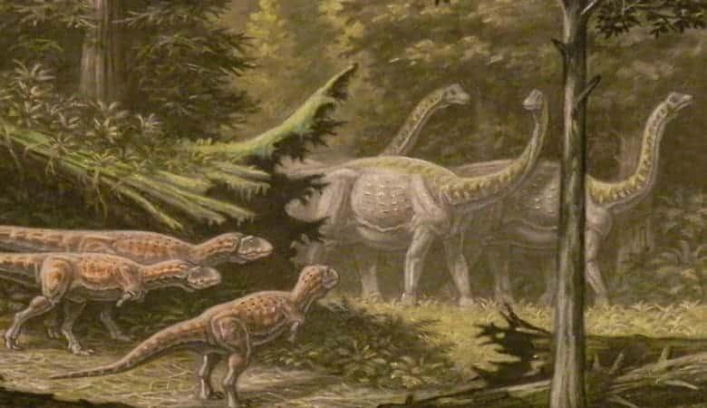 Saltasaurus-10-tons