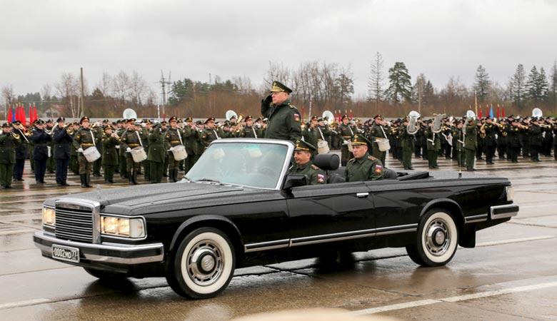 ZIL-41041-Limousine-6-tons