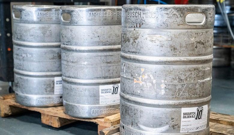 beer-keg-100-kgs