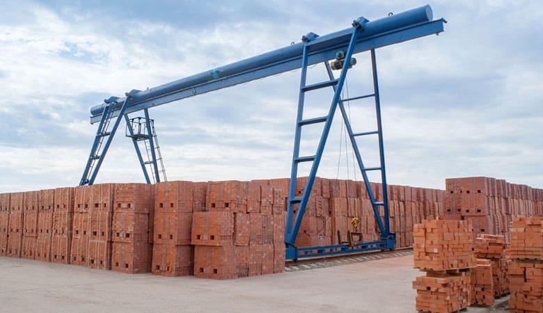 bricks-20-tons