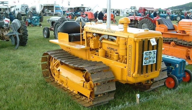 bulldozer-5-tons