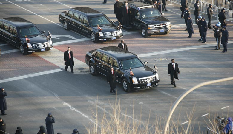 the-beast-obama-limousine-6-tons