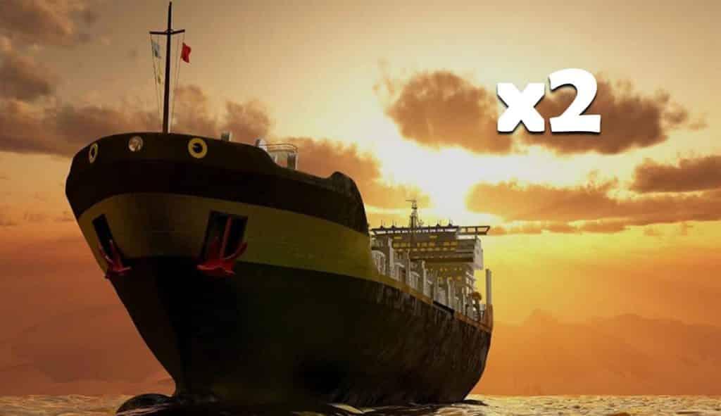 2-cargo-ships-2000-tons