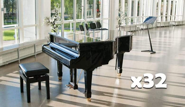 32-grand-pianos-16-tons