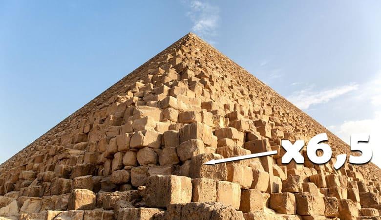 6,5-pyramid-of-giza-blocks-16-tons