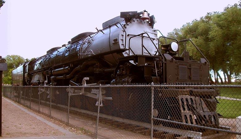 Union-Pacific-Big-Boy-800-tons