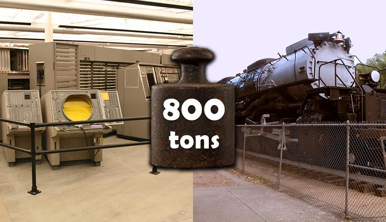 things-that-weigh-800-tons