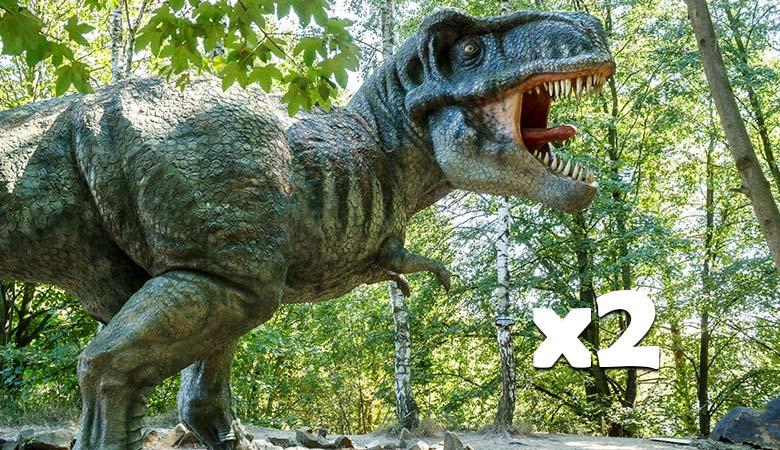 2-tyranosaurus-rex-14-tons