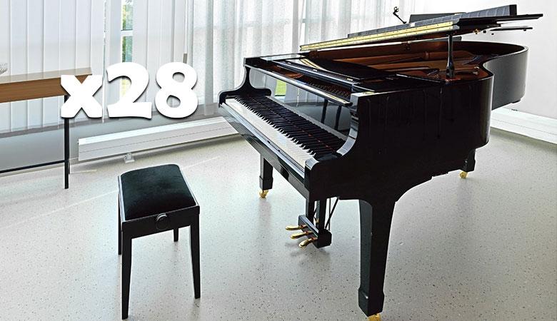 28-GRAND-PIANOS-14-TONS