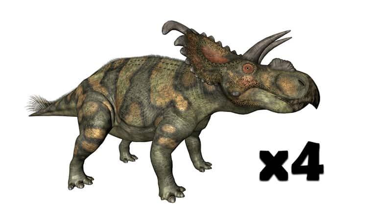 4-Albertaceratops-14-tons