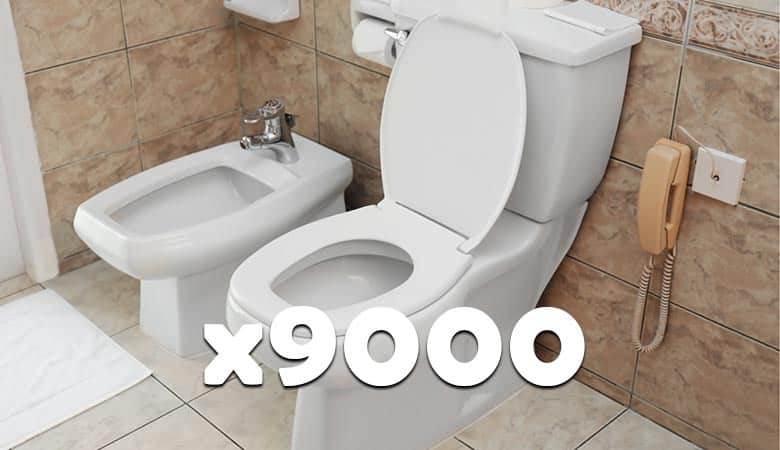 9000-toilets-400-tons