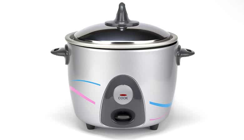 Rice-Cooker-7-pounds