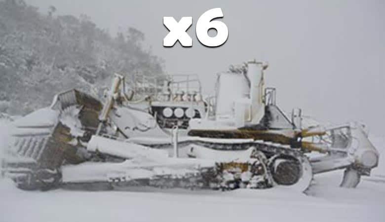 Six-Komatsu-D575-900-tons