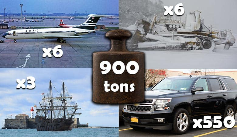 THINGS-THAT-WEIGH-900-TONS