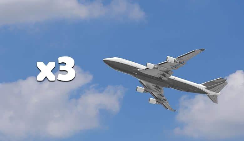 three-boing-747-900-tons