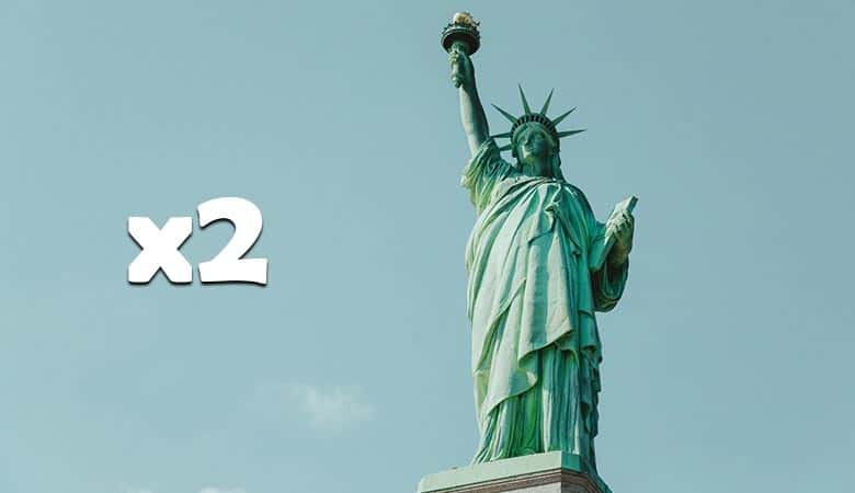 two-Statues-of-Liberty-500-tons