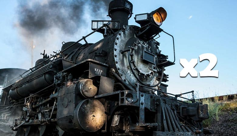 two-train-engine-or-locomotive-500-tons
